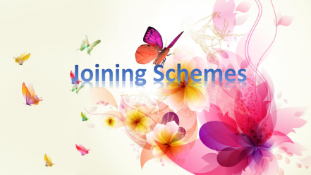 joining-schemes