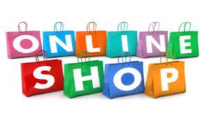 online-shop-link