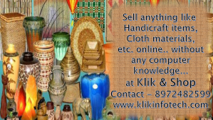 sell-handicraft-items