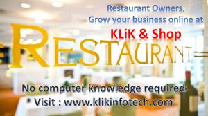 restaurant-edited
