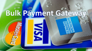 payment-gateway