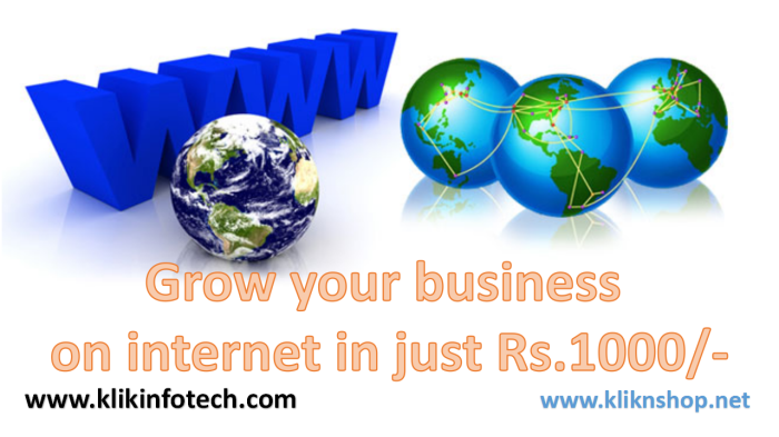 grow-your-business-on-internet