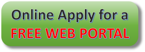 FREE WEB PORTAL FORM