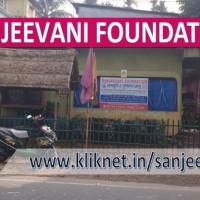 Sanjeevani Foundation, Jalpaiguri