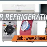 Star Refrigerations, Raninagar Jalpaiguri