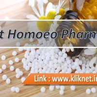 Kent Homoeo Pharmacy,Jalpaiguri, West Bengal