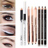 Makeup Pencil